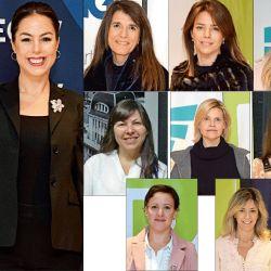 mujeres-que-inspiran-9