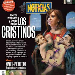 tapanoticias2216