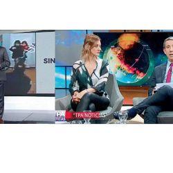 tv-abierta-4