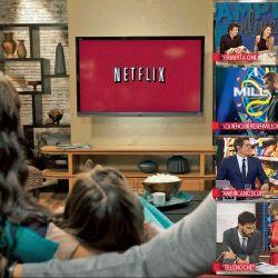 tv-abierta