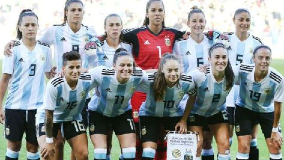 001-argentina-femenino