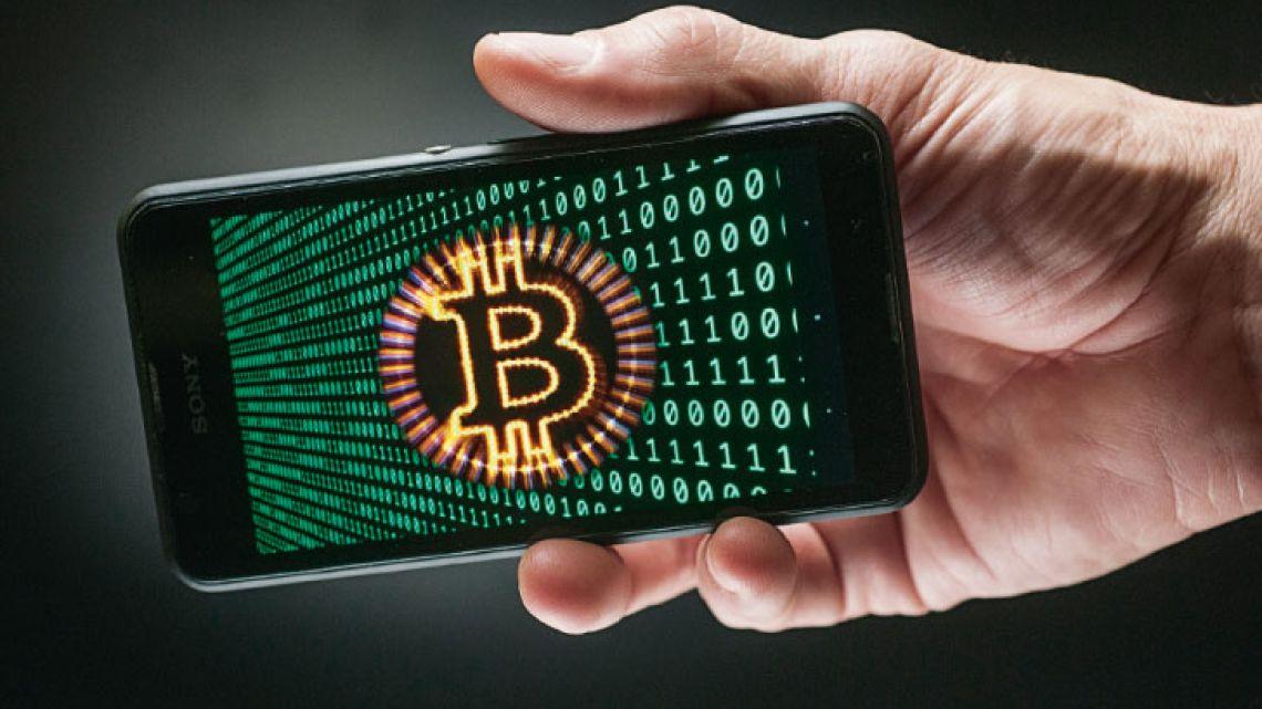 001-bitcoin
