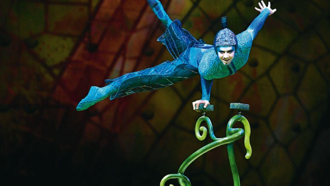 001-cirque