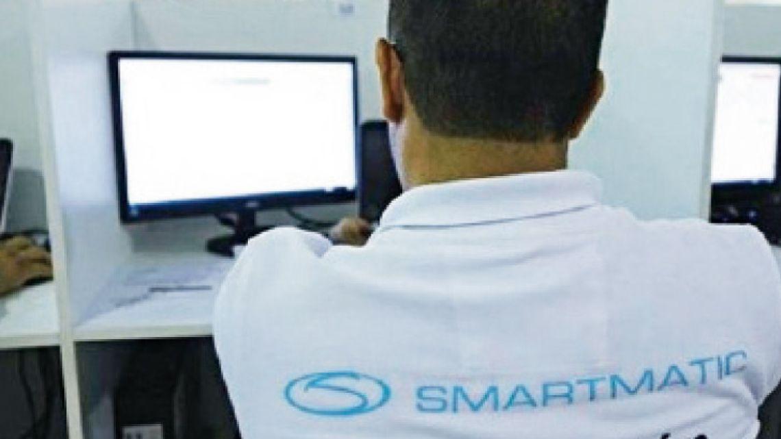 001-smartmatic