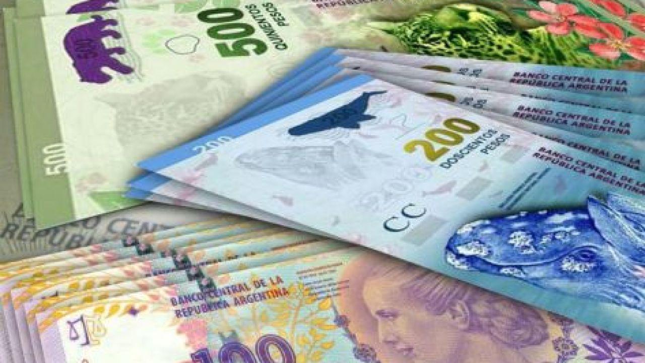 001-pesos-argentinos