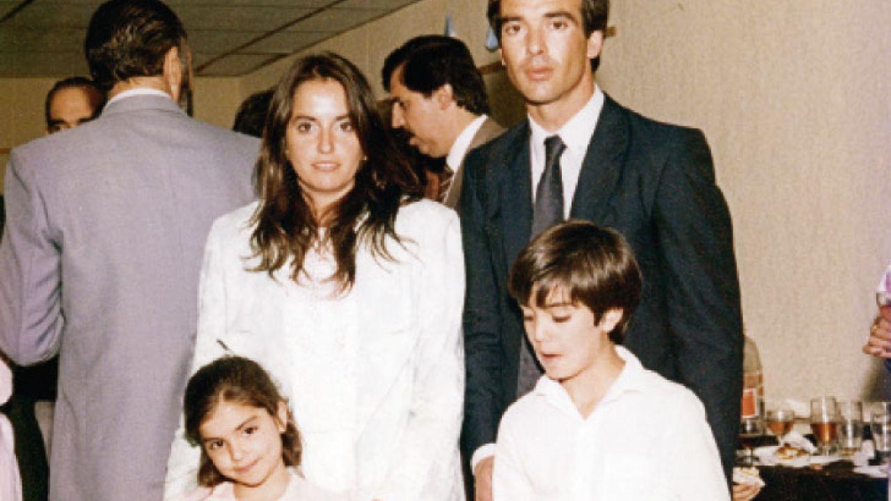 001-pichetto-familia