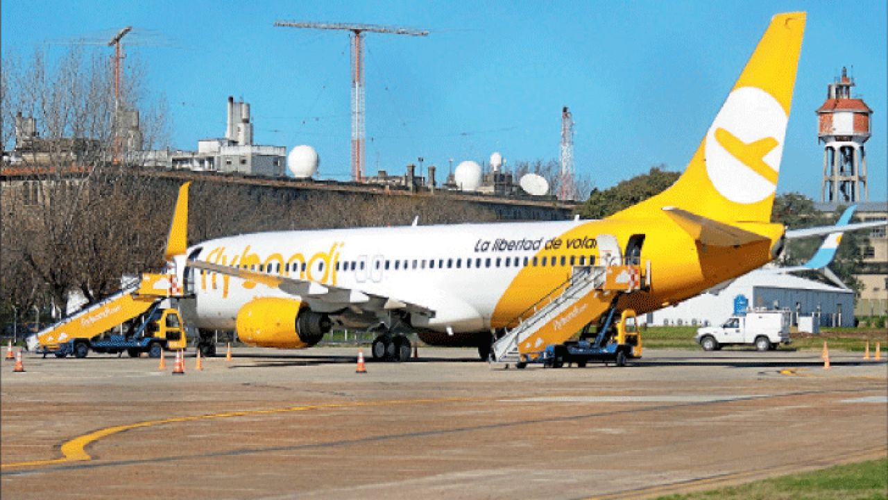 aviones-low-cost-flybondi