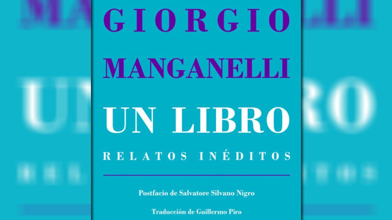 giorgio-manganelli