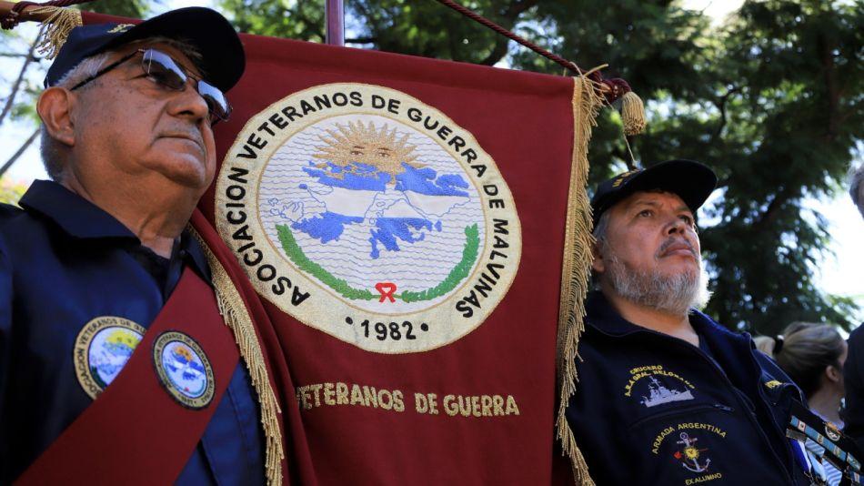 veteranos Guerra Malvinas g_20190601