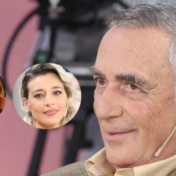 El Dr. Parodi recibió críticas de Marcela Tinayre y Sol Pérez