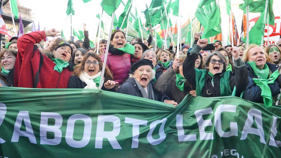 20190602_aborto_legal_marcha_cedoc_g.jpg