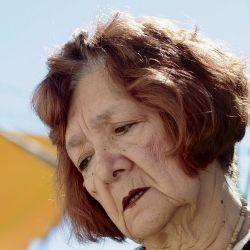 Olga Cristiano cree que hay un cambio cultural respecto del aborto