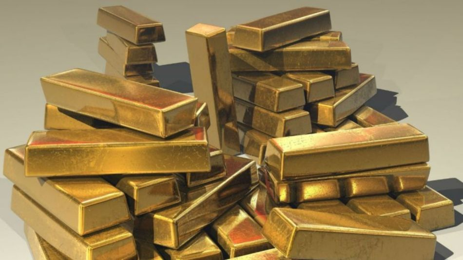 oro reservas 03062019