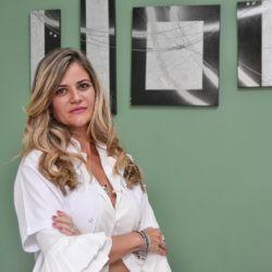 Dra. Tatiana Do Prado