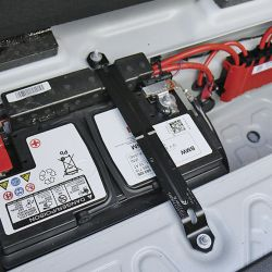 Test BMW 118i Sport