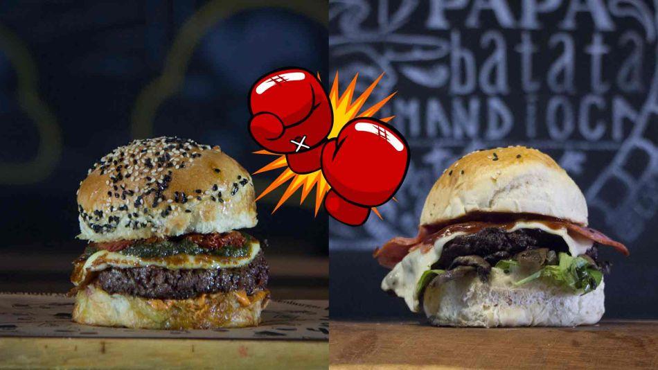 Burger_Week_Hamburguesas