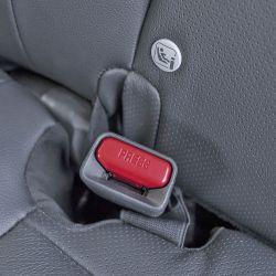 Comparativo Chevrolet Cruze LTZ+ AT-Honda HR-V EXL CVT