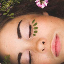 Cambiar las rutinas de belleza es el principio para vivir una vida más sustentable