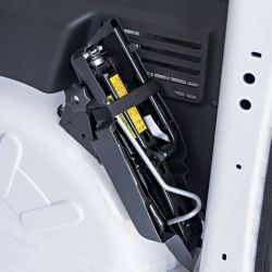 Renault Kangoo Z.E.-Renault Kangoo Express Emotion 1.6 SCe