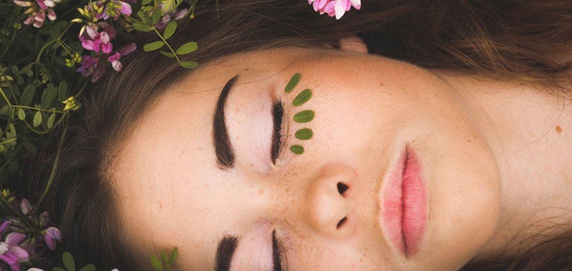 5 consejos beauty sustentables para tu rutina de belleza