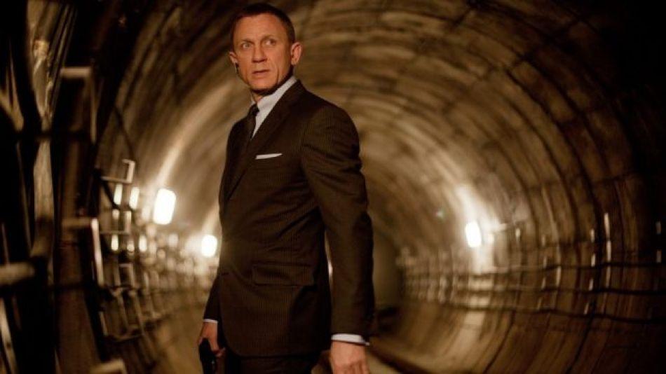 Bond 20190605