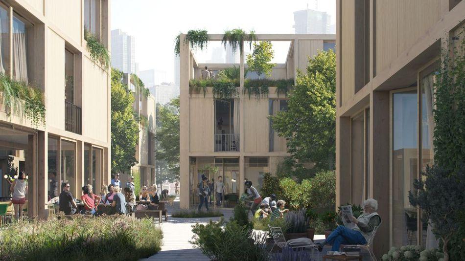 ikea ciudades del futuro bloomberg