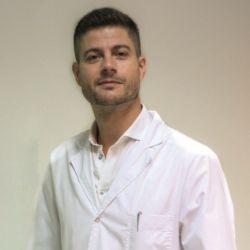 Dr. Lisandro Tomás Correa