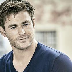 Chris Hemsworth: la vida detrás de Thor
