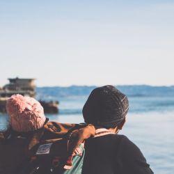 Las claves para llevar una relación a distancia