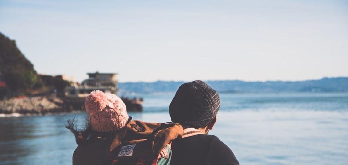 Los mejores consejos para sobrellevar las relaciones a distancia