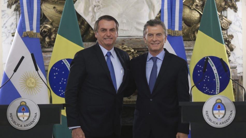 7_6_2019 bolsonaro