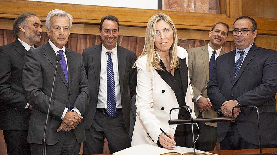 20190608_capuchetti_jueza_cij_g.jpg