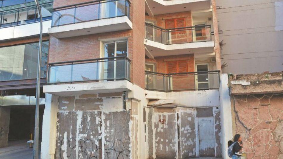 9_6_2019_edificio_finopizarro