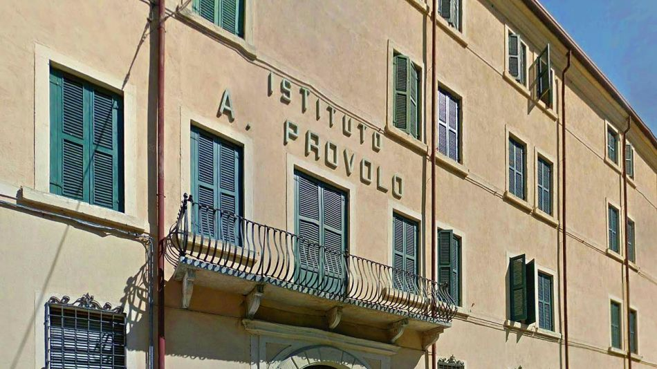 20190609_istituto_provolo_cedoc_g.jpg