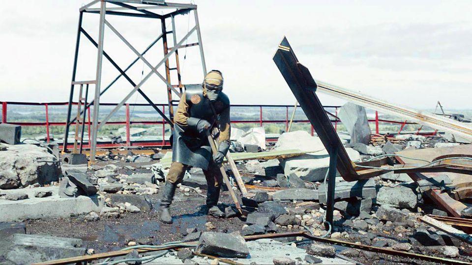 20190609_chernobyl_descontaminacion_cedoc_g.jpg