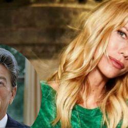 Nicole y Reagan, la dupla menos pensada