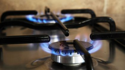 tarifa gas g_20190611