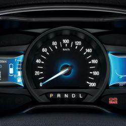 Ford Mondeo Híbrido Vignale