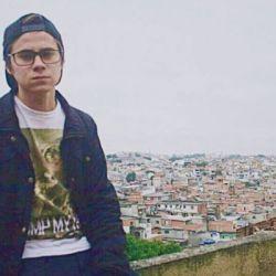 Rafael Miguel