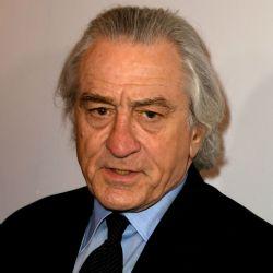 Robert de Niro (Foto: AFP)