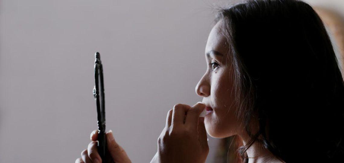 5 productos infalibles de make up para esta temporada