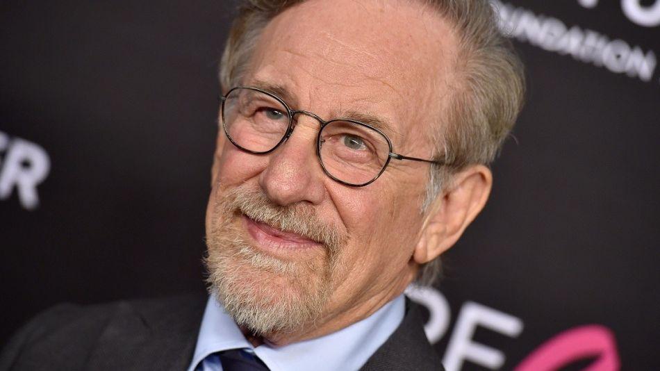Spielberg 20190611