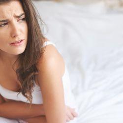 La falta de regularidad puede afectar muchos otros aspectos de tu vida