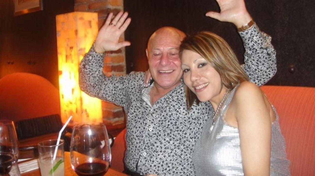 La mujer de Raúl Martins dice que vive en una torre de lujo en Cancún pero trabaja como empleada