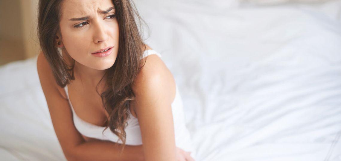11 hábitos infalibles para combatir el estreñimiento