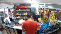 tucuman kiosco 06132019
