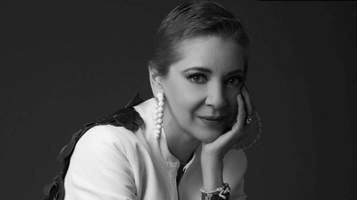 A los 54 años y tras una batalla con el cáncer, murió un icono de las telenovelas mexicanas