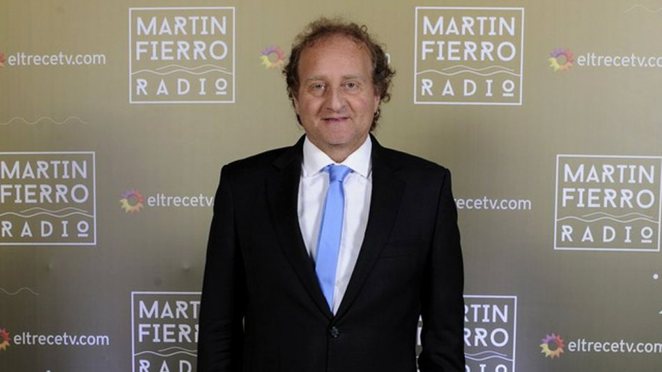 Sergio Gendler 20190613