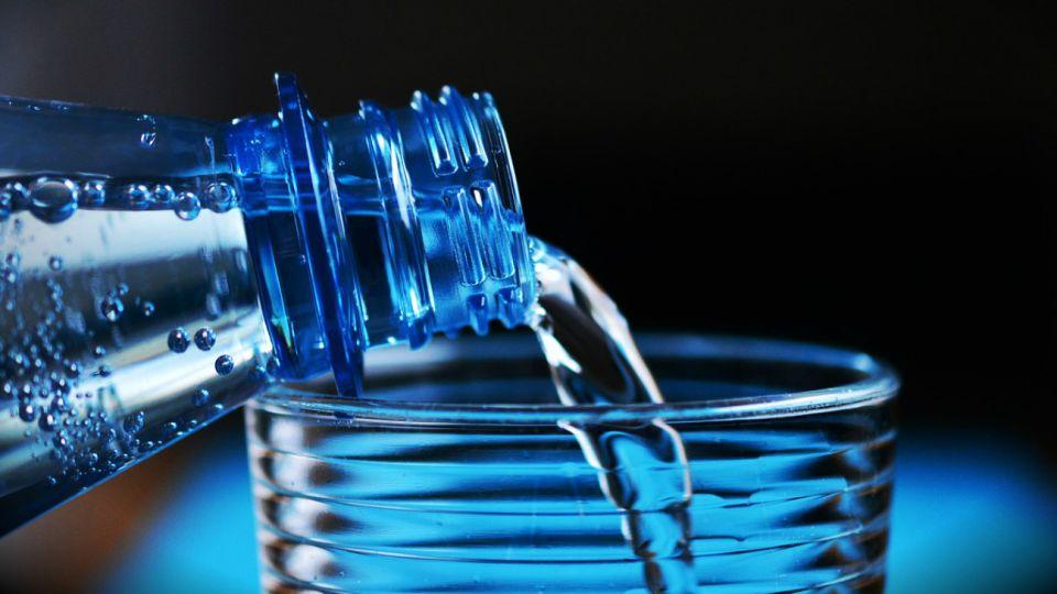 contaminacion plasticos