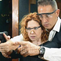 ANDREA DEL BOCAY JUANPABLO FIORIBELLO